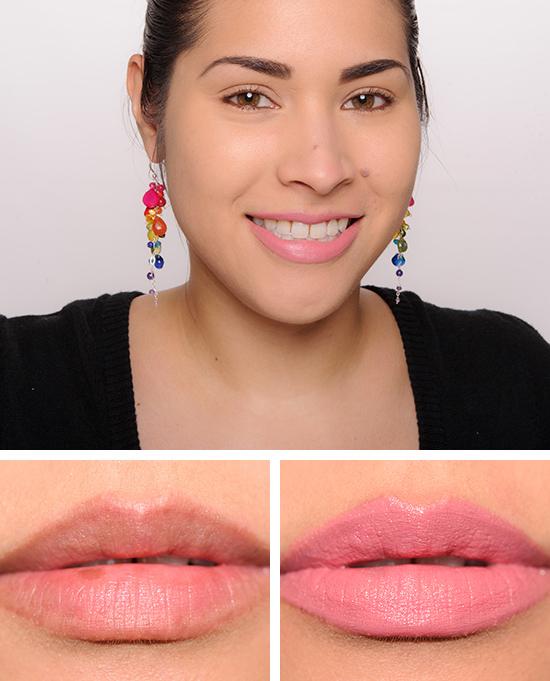 Bobbi Brown Pink Kiss Lip Color