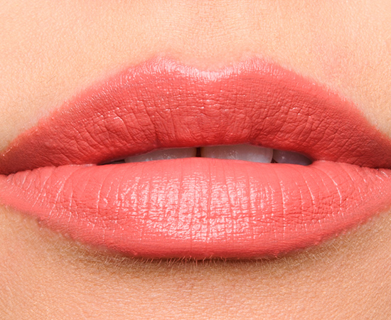 Bobbi Brown Pink Nectar Lip Color