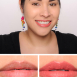 Bobbi Brown Pink Nectar Lip Color