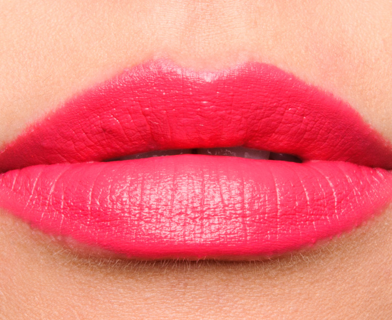 Bobbi Brown Watermelon Lip Color