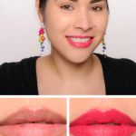 Bobbi Brown Watermelon Lip Color