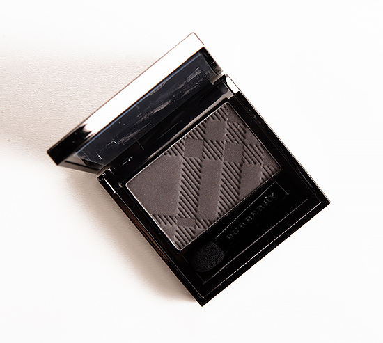Burberry Graphite (No. 28) Sheer Eye Shadow