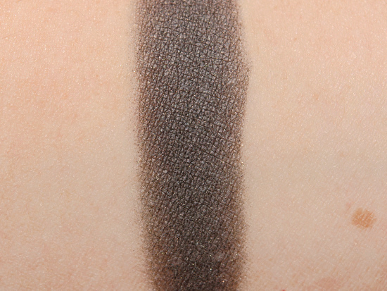 Burberry Graphite (No. 28) Eyeshadow
