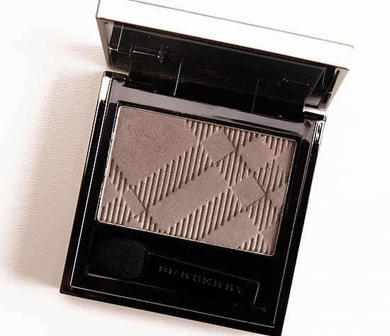 Burberry Storm Grey (No. 27) Eyeshadow