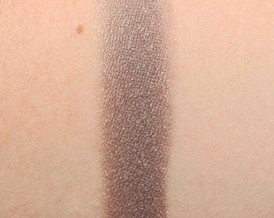 Burberry Storm Grey (No. 27) Eyeshadow