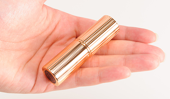 Charlotte Tilbury Bitch Perfect Kissing Lipstick