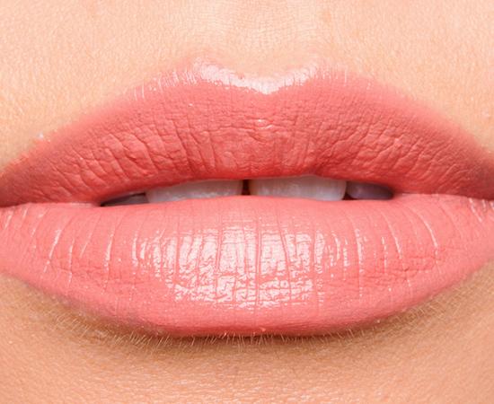 Charlotte Tilbury Bitch Perfect Kissing Lipstick