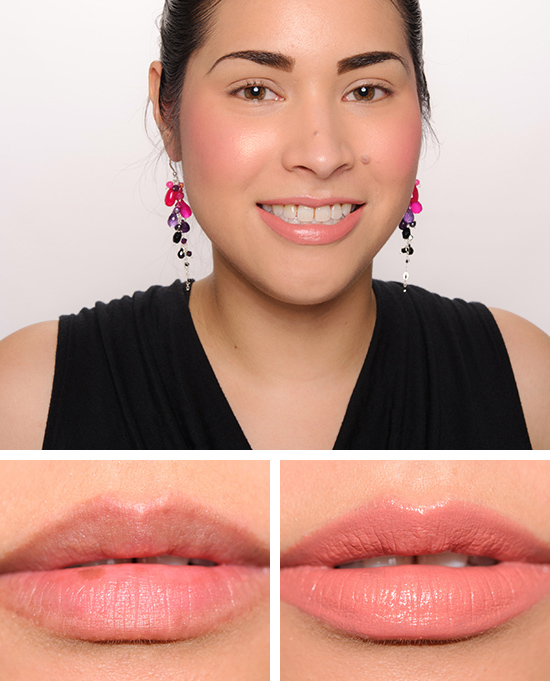 best guerlain makeup