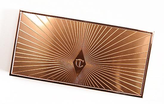 Charlotte Tilbury Filmstar Bronze & Glow