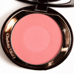 Charlotte Tilbury Love Glow Cheek to Chic Blusher