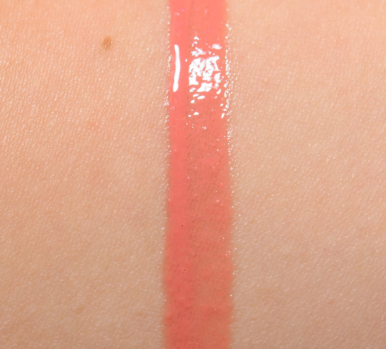 Charlotte Tilbury Sweet Stiletto Lip Lustre