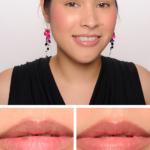Charlotte Tilbury Sweet Stiletto Lip Lustre