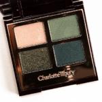 Charlotte Tilbury The Rebel (Original) Eyeshadow Quad