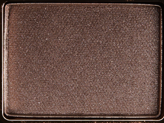 Charlotte Tilbury The Rock Chick #2 Eyeshadow