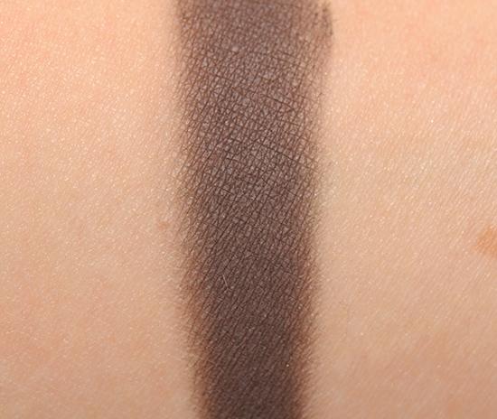 Charlotte Tilbury The Rock Chick #4 Eyeshadow