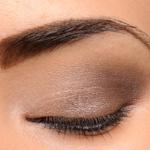 Charlotte Tilbury The Rock Chick Eyeshadow Quad