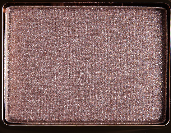 Charlotte Tilbury The Uptown Girl #2 Eyeshadow