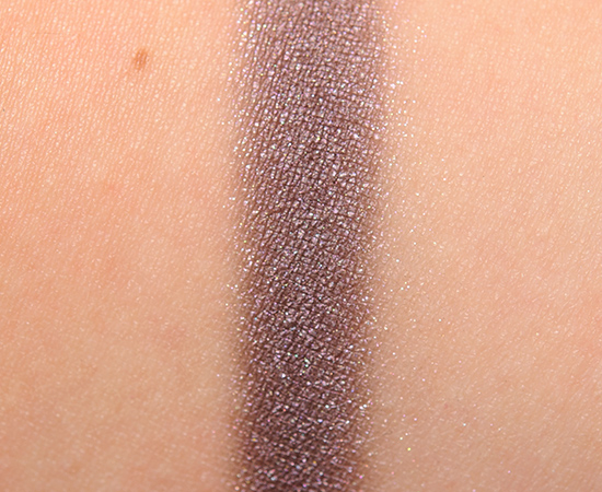 Charlotte Tilbury The Uptown Girl #4 Eyeshadow