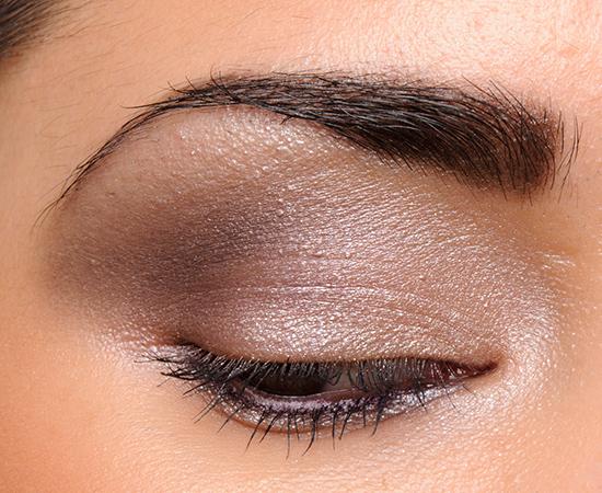 Charlotte Tilbury The Uptown Girl Eyeshadow Quad