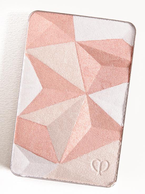Clé de Peau Delicate Pink (14) Luminizing Face Enhancer