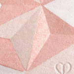 Cle de Peau Delicate Pink (14) Luminizing Face Enhancer