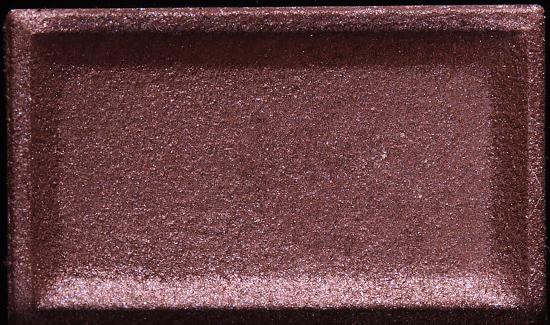 Cle de Peau Stellar Gaze #4 Eyeshadow