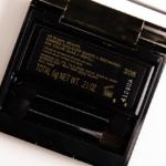 Cle de Peau Cosmic Aura (308) Eyeshadow Quad