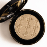 Gucci Beauty Antique Gold Magnetic Color Shadow Mono