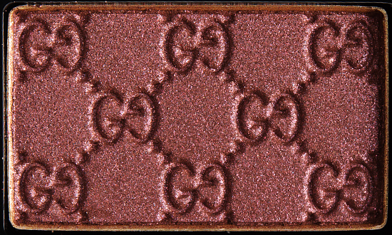 Gucci Beauty Autumn Fire #3 Magnetic Color Shadow