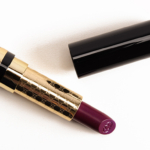 Gucci Beauty Bitter Grape Audacious Color Intense Lipstick