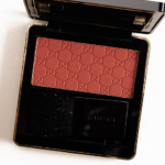 Gucci Beauty Cherry Nectar Sheer Blushing Powder
