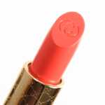 Gucci Beauty Fever Audacious Color Intense Lipstick