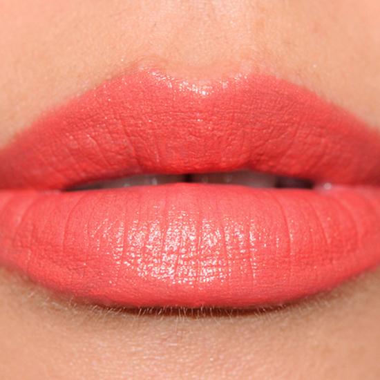 lip-swatch