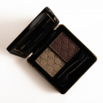 Gucci Beauty Fumé Magnetic Color Shadow Duo