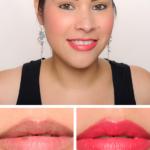 Gucci Beauty Hibiscus Thrill Luxurious Moisture Rich Lipstick