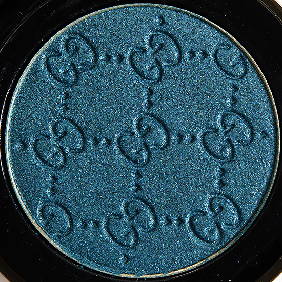 Gucci beauty iconic ottanio antique gold sasso magnetic for Color ottanio