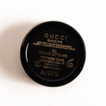 Gucci Beauty Iconic Ottanio Magnetic Color Shadow Mono