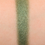 Gucci Beauty Malachite (Left) Magnetic Color Shadow
