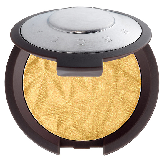Becca Launches for Holiday 2014
