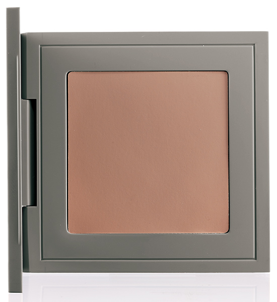 MAC x Brooke Shields Collection for September 2014
