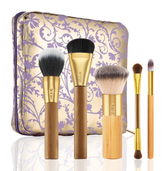Tarte Sweet Dreams Collection for Holiday 2014