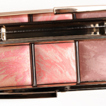 Hourglass Ambient Lighting Blush (2014) Ambient Lighting Blush Palette