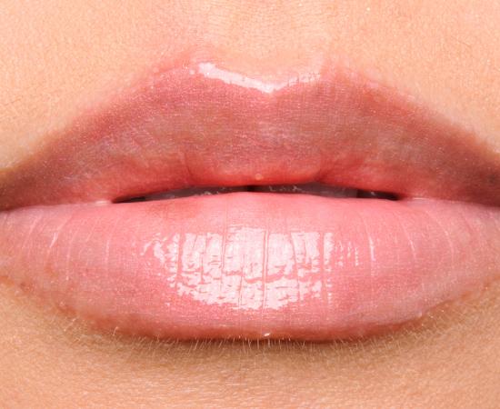 Illamasqua Exquisite Sheer Lipgloss