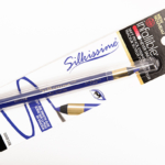 L'Oreal Cobalt Blue (250) Infallible Silkissime Eyeliner