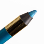 L\'Oreal True Teal (260) Infallible Silkissime Eyeliner