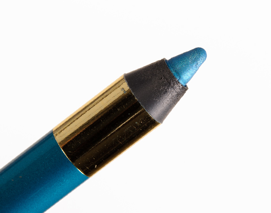 L'Oreal True Teal (260) Infallible Silkissime Eyeliner