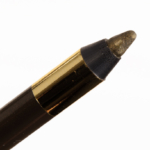 L'Oreal Green Ivy (270) Infallible Silkissime Eyeliner