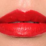 MAC Audacious Ultimate Lipstick