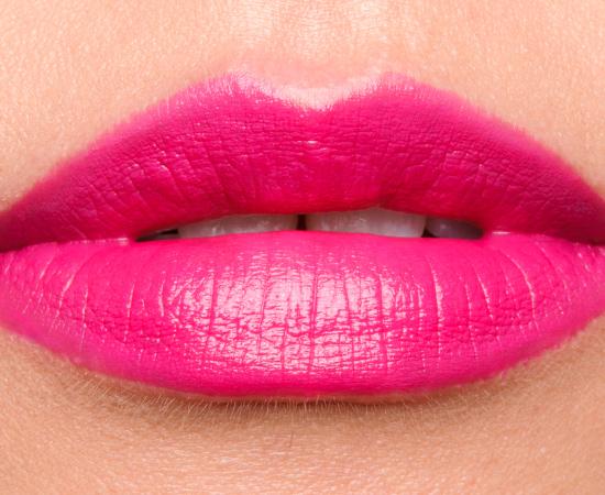 MAC Catharina Ultimate Lipstick