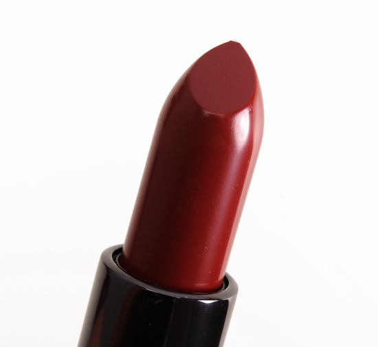 MAC Dangerously Chic Ultimate Lipstick